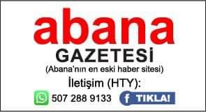 abanagazetesi.org
