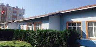 <center> İnönü Lisesi, Atatürk İlk-Ortaokulu, Yüksekokul </center><center><font color='blue'> ÖĞRENCİ SAYILARI (2020-2021 Dersyılı) </font></center>