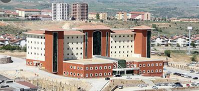<center> CHP'li Hasan Baltacı: </center><center><font color='blue'> BALLIDAĞ VE ÖZEL UĞURLU AÇILMALI </font></center>