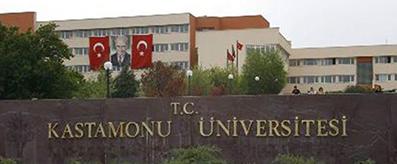 """<center> Kastamonu Üniversitesi'nden 2 Öğretim Üyesi </center><center><font color='blue'>""""DÜNYANIN EN ETKİLİ BİLİM ADAMLARI"""" İÇİNDE </font></center>"""