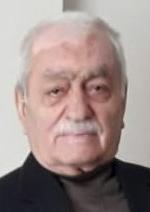 FEVZİ ÖZSAN'I YİTİRDİK